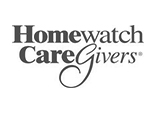 Home watch Care Givers