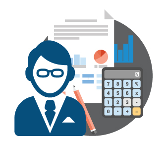 Accounting and Bookkeeping Consolidation Software