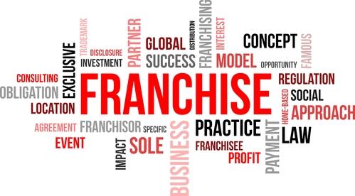 Seven Key Advantages to Owning a Franchise - Qvinci