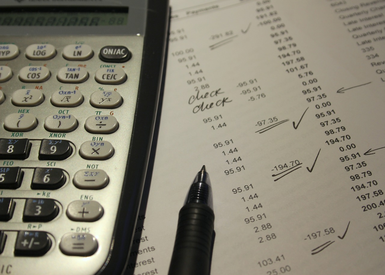 The 10 Most Common QuickBooks Errors and How to Avoid Them